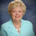 Marilyn Burres, REALTOR