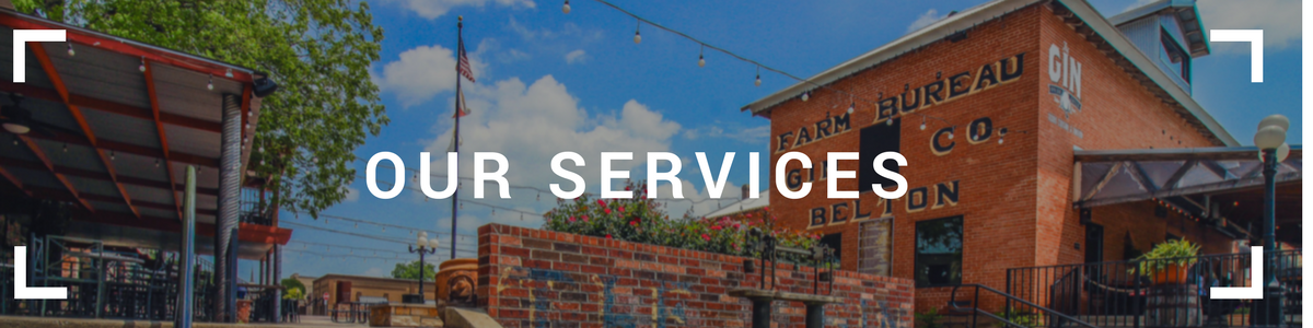 our services (1)